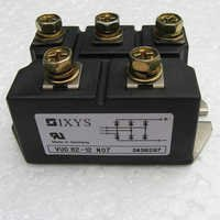 IXYS Thyristor Diode
