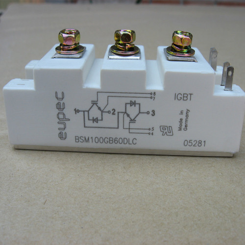 Gate Turn Off Thyristor(GTO)