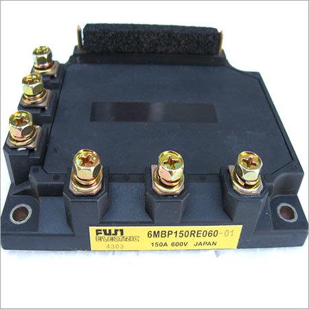 EUPEC IGBT Module