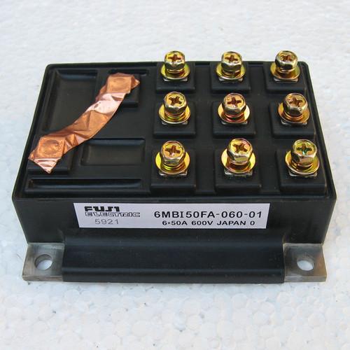 6MBI50FA-060