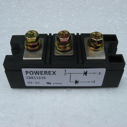 Electronic Module CD611216