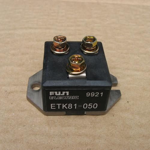 ETK81-050