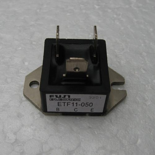 ETF11-050