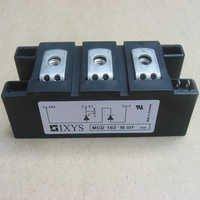 MCD162-16IO1