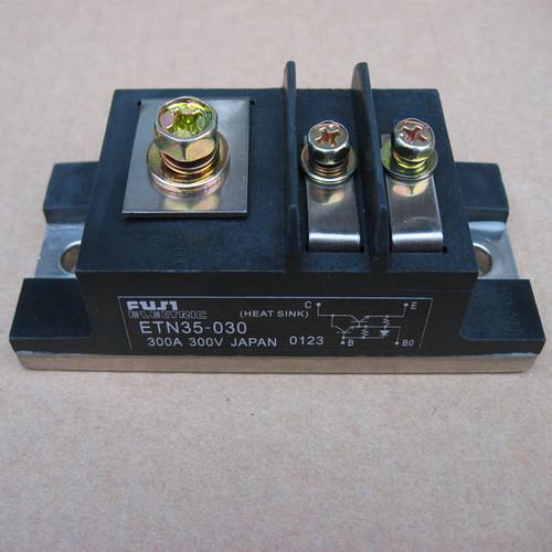 Darlington(GTR) Module ETN35-030