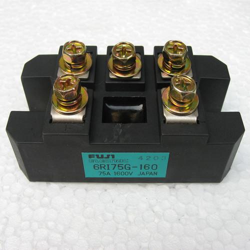 GTR Transistor