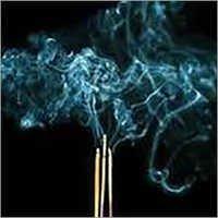 Wooden Incense Stick