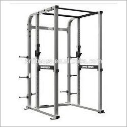 Conditioning Rack