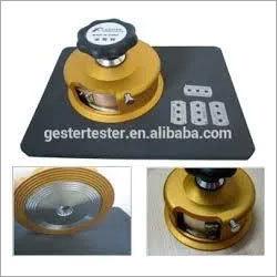 GSM Cutter 38mm,140mm,113mm