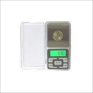 GSM Pocket Balance