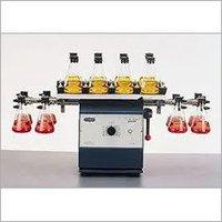 Lab Shaker & Wrist Shaker
