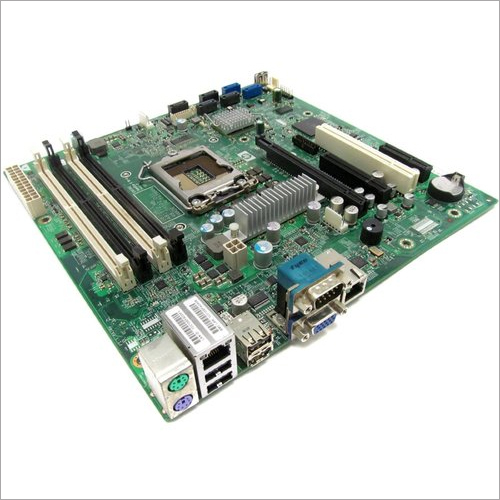 HP ML110 G6 Server Motherboard- 576924-001, 573944-001