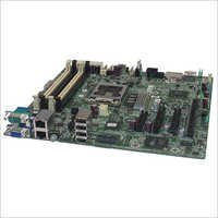 HP ML110 G7 Server Motherboard- 644671-001, 644671-001