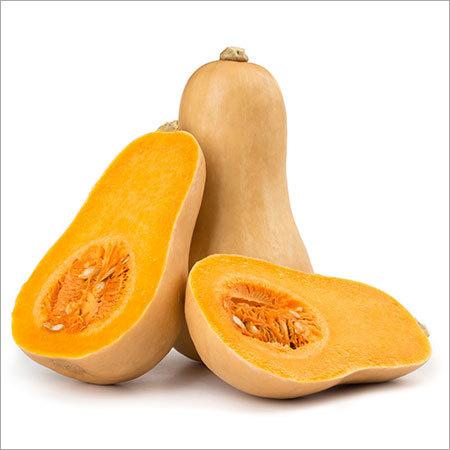 Fresh Gourd Fruit