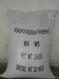 MKP 00:52:34 Fertilizer