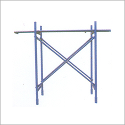 Cross Bracing