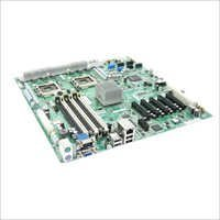 HP ML150 G5 Server Motherboard- 461511-001, 450054-001