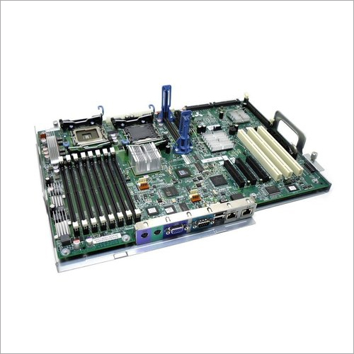 HP ML350 G5 Server Motherboard- 439399-001, 461081-001