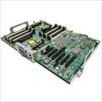 HP ML350 G6 Server Motherboard- 606019-001, 511775-00101