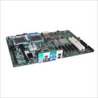 HP ML370 G5 Server Motherboard- 434719-001, 013046-001