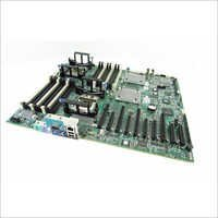 HP ML370 G6 Server Motherboard- 606200-001, 467998-002