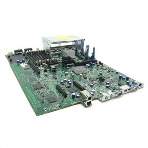 HP DL380 G5 Server Motherboard- 436526-001, 407749-001