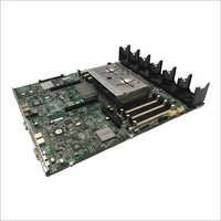 HP DL380 G6 Server Motherboard- 496069-001, 451277-001