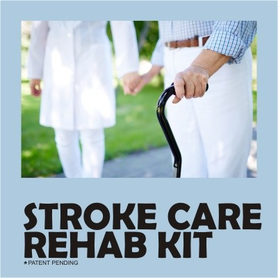 Stroke Aid