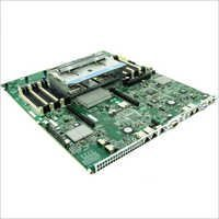 HP DL380 G7 Server Motherboard- 599038-001, 583918-001