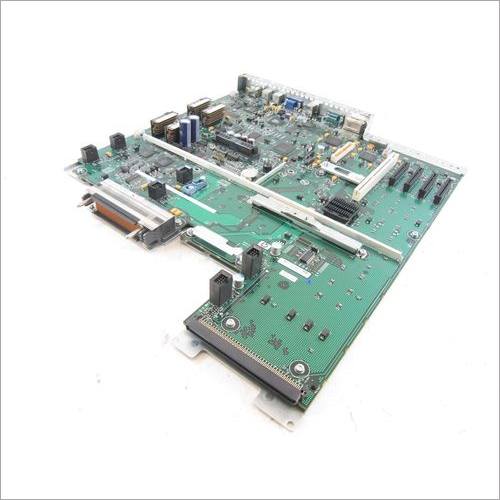 HP DL580 G4 Server Motherboard- 410186-001, 012819-001
