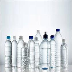 PP PET Bottle