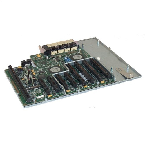 HP DL580 G5 Server Motherboard- 449414-001, 449422-001