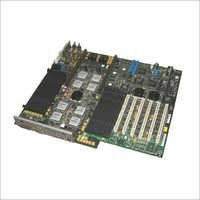HP DS25 Server Motherboard- 54-30440-01