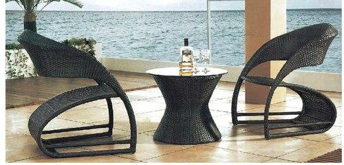 Outdoor Rattan outdoor rattan furniture set manufacturer rattan furniture set