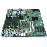 Dell 2900 Server Motherboard- 0J7551, 0TM757, 0YM158, 0NX642