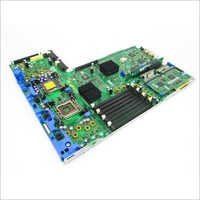 Dell 2950 Server Motherboard- 0CX396, 0X999R, 0H603H, 0M332H