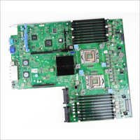 Dell R710 Server Motherboard- 0MD99X, 0N047H, 00NH4P, 0PV9DG