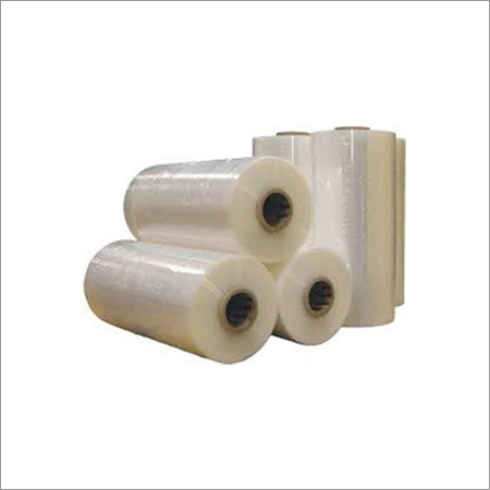 Nylon LDPE Films