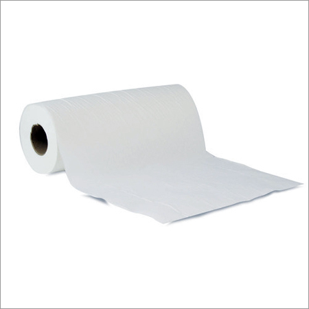 White LDPE Films