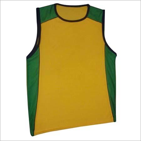 School Sports Kits