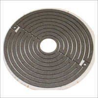 Carbon Composite Heating Elements