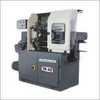 PMT Machine