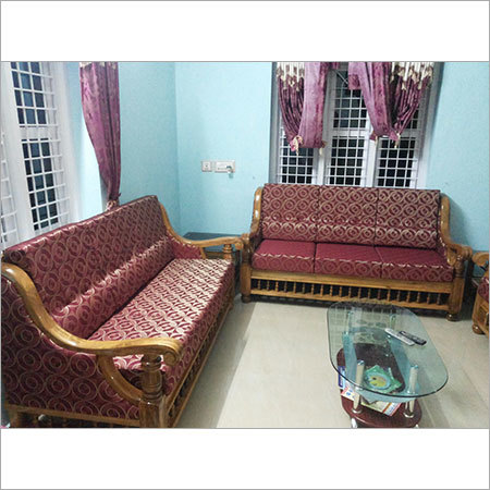 Tabu Sofa Sets