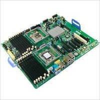 IBM x3400 M2 Server Motherboard- 46D1406