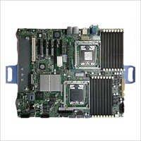 IBM X3500 Server Motherboard- 69Y0961, 81Y6004