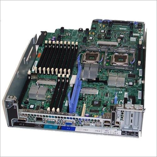 IBM x3650 Server Motherboard- 43W8250, 46M7131, 44W3324