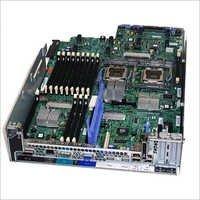 IBM Motherboard
