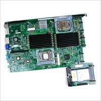 IBM x3650 M2 Server Motherboard- 43V7072, 69Y4507