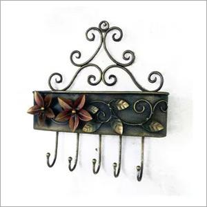 Decorative Hanger