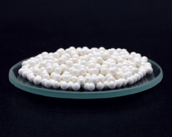 Zirconium Beads